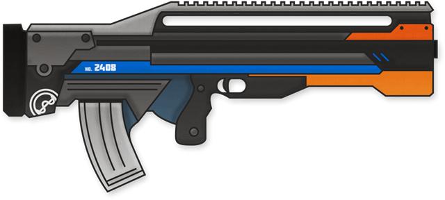 Протокол Railgun для сжатия трафика