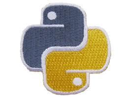 Путеводитель по Python. Пишем великолепный код