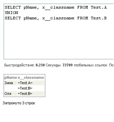 Работа с FTP и выгрузка данных в xlsx (Caché Object Script)