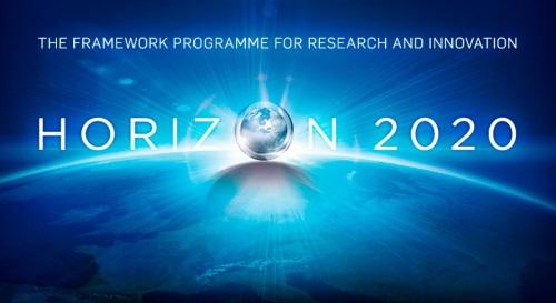 Рамочная программа Евросоюза «Горизонт 2020»