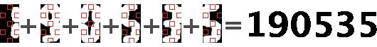 Распознаём изображение с токена при помощью камеры