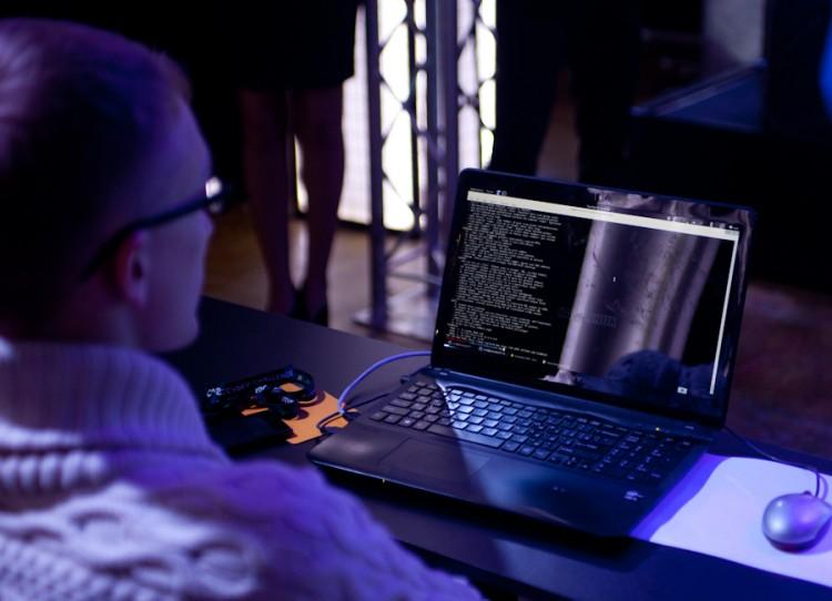 Смотреть бесплатное порно с неграми без регистрации