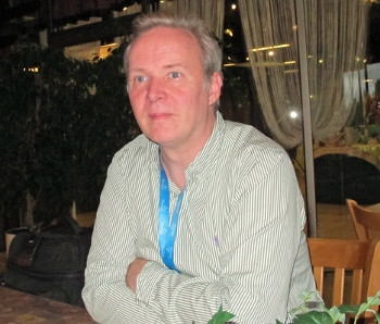 Размышления основателя MySQL о развитии проекта под крылом Oracle и о экономике открытых продуктов