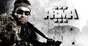 Разработчики ArmA III арестованы за шпионаж