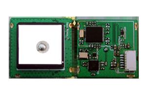 Разработка GPS трекера с нуля и 512 месяцев гарантии