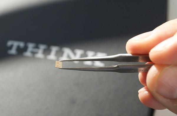 Лицензионное соглашение с IBM позволит Semtech создавать чипы, работающие со скоростью до 64 млрд отчетов в секунду