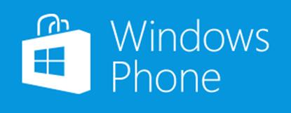 Разработка игры под Windows Phone