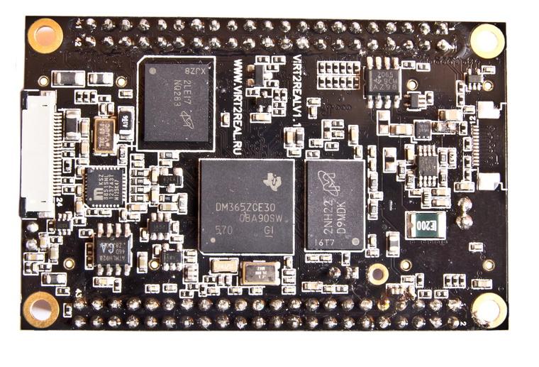 Реальные заказы микроконтроллера Virt2real (Виртурилки)