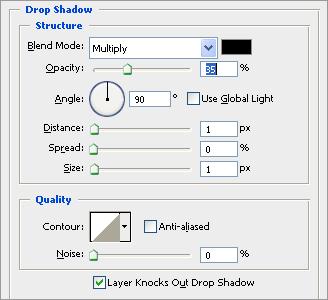 Как нарисовать иконку