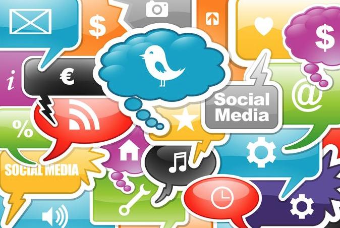Рынок мобильных приложений 2013: 10 тенденций, которые «потрясут мир»