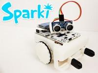 Самые популярные идеи роботов на КикСтартере