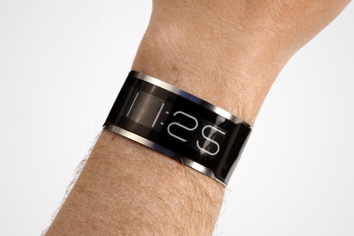 Самые тонкие в мире часы собрали $926 тыс. на Kickstarter