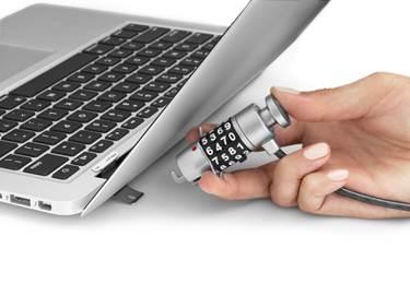 Серия ThinkSafe включает три продукта
