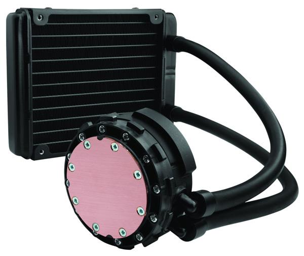 Продажи Hydro Series H75 стартуют в ноябре по цене $85