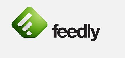 Сервис Feedly запустил свой back end для обработки подписок и отказался от плагина
