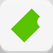 Сервис для ведения блогов Postach.io стал победителем чемпионата разработчиков Evernote Devcup