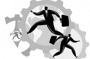 Сервис онлайн кредитования в интернет магазинах CONPAY.RU завершает тестирование