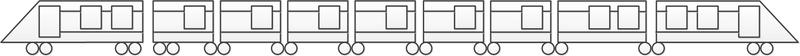 Сетевое кольцо на микроконтроллерах