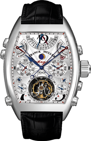 В семидесятые годы прошлого века швейцарские производители часов недооценили угрозу со стороны кварцевых часов