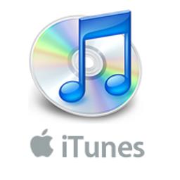Синхронизация iTunes на двух и более компьютерах