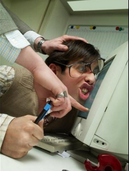 Система межбанковских электронных платежей в Украине. Как это работает