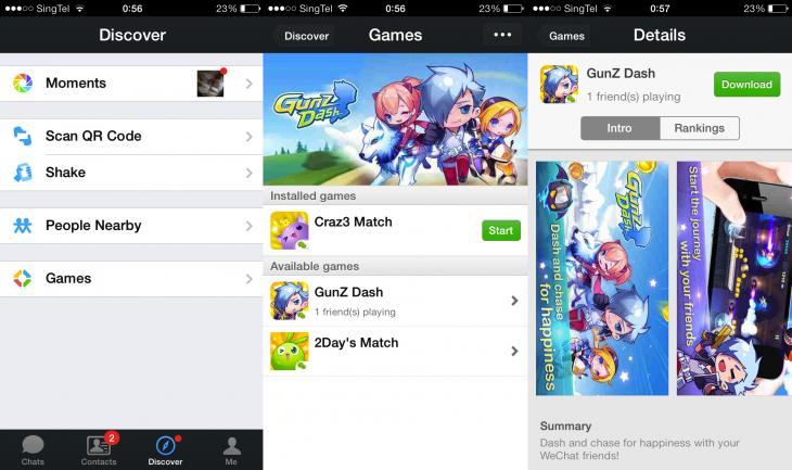 Скандал вокруг трафика Clash of Clans, печальные итоги года у Zynga, отключение игр LOLapps от facebook и другие новости недели для мобильного разработчика