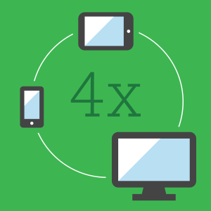 Скорость синхронизации в Evernote выросла в четыре раза
