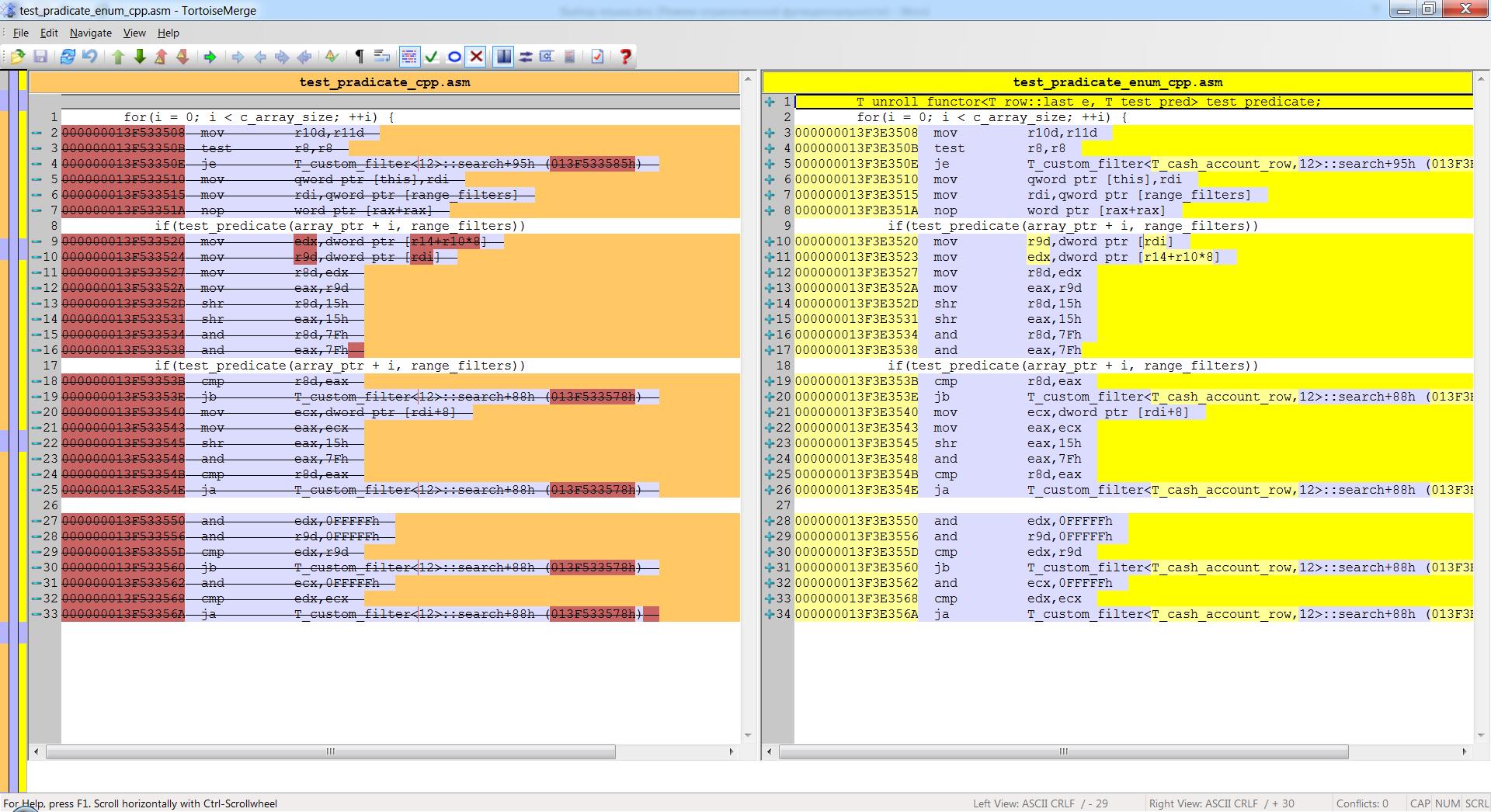 test_pradicate_enum_cpp.asm