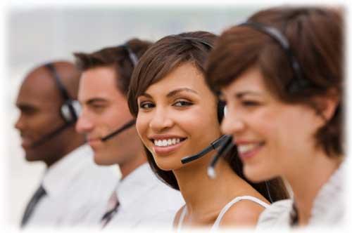 Служба поддержки интернет магазина глазами покупателя