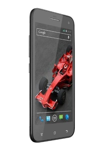 Смартфон Xolo Q1000S