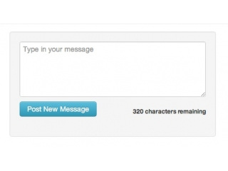 Сниппеты для Twitter Bootstrap