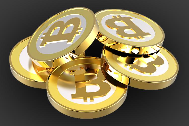 Со счетов Bitcoin обменника Mt. Gox правительство США изъяло еще 2,1 миллион долларов