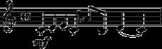 Сочинение и обработка музыки с помощью Haskell