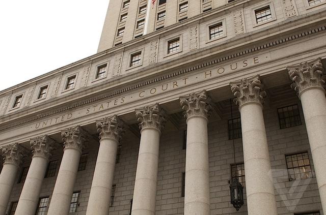 Сооснователь Liberty Reserve дал признательные показания