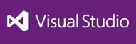 Состоялся релиз Visual Studio 2013. Приглашаем на запуск!