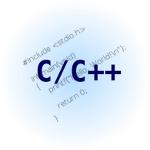 Советы по C++