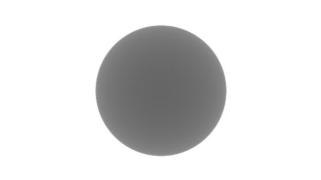 Создание 1k/4k intro для Linux, часть 4