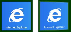 Создание Windows 8 и IE10 — подборка материалов за февраль12
