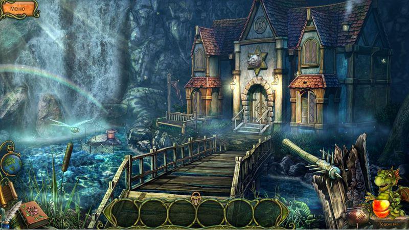 Создание игр с помощью Alawar Engine. Часть первая