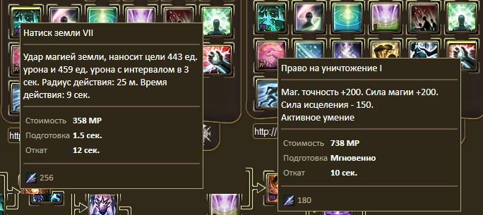Лучшие Онлайн Казино На Русском
