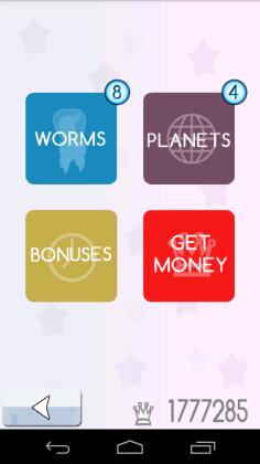Создание игры под Андроид от А до Я