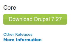 Создание медиаплощадки средствами Drupal. Задачи и обзор соответствующих модулей и библиотек