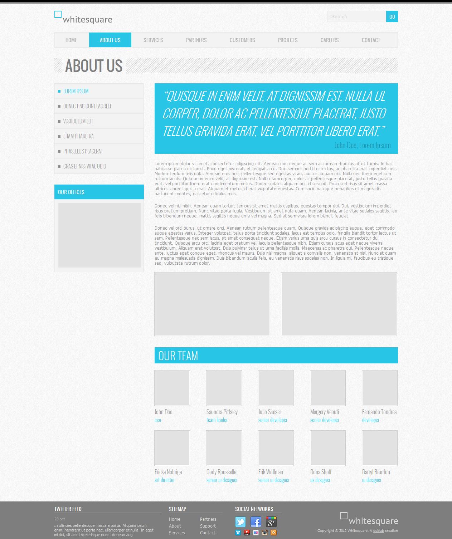 Bootstrap 3 и битрикс документация amocrm неразобранное