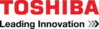 Специалисты Toshiba снизили потребляемую мощность встраиваемой памяти SRAM в активном режиме на 27%, в режиме ожидания — на 85%