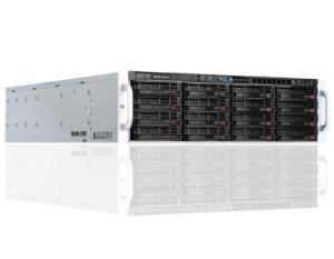 Сравнительный анализ производительности дисковых подсистем серверов с применением SSD. Часть II