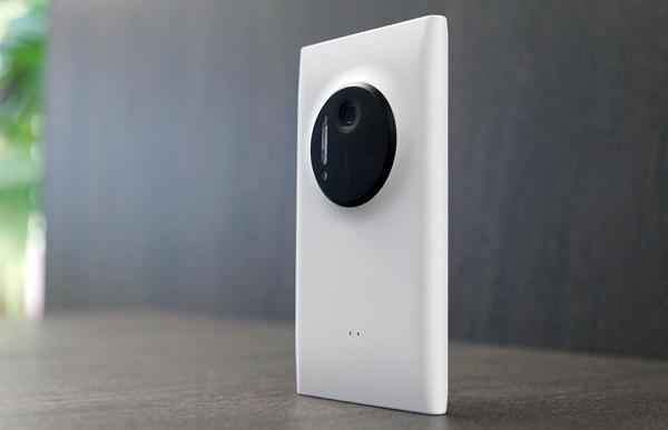 Известны восемь «кодовых» имён будущих устройств Nokia: Ara, Leo, Moonraker, Onyx, Peridot, Superman, Tesla и Vantage