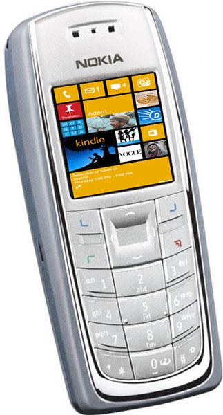 Утечка дает представление о сотовом телефоне Microsoft Surface