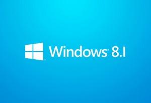Ставим Windows 8 на машину с UEFI с нуля