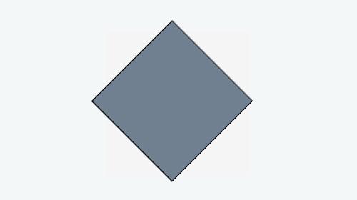 Стилизация SVG графики