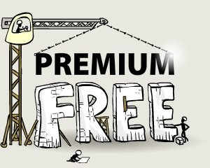 Стоит ли использовать freemium модель? Часть 1